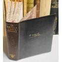 La Novela Corta Española. Promoción de 'El Cuento Semanal'. 1901-1920. Estudio preliminar, selección y notas de Federico Sáinz d