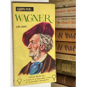 Wagner.