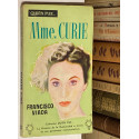 Mme. Curie.