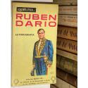 Rubén Darío. Autobiografía.