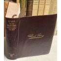 Tradiciones Peruanas completas. Edición y prólogo de Edith Palma. Con siete extensos apéndices y una selección de cartas.