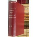 Colección de documentos inéditos relativos al descubrimiento, conquista y organización de las antiguas posesiones. X y XI.
