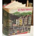 El País Vasco.