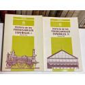Historia de los Ferrocarriles Españoles.