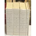 Biblioteca Venatoria. Colección de obras clásicas epañolas de montería, de cetrería y de caza menor, raras, inéditas ó desconoci