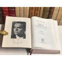 Obras Completas. Recopilación y notas de Arturo del hoyo. Prólogo de Jorge Guillén. Epílogo de Vicente Aleixandre.