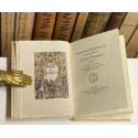 Espejo de bibliófilos. Novela satírica de… Traducción de Rafael V. Silvari.