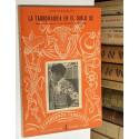Cuadernos Taurinos nº 4 La tauromaquia en el siglo XX. Segundo cuaderno: Desde 1931 hasta nuestros días.