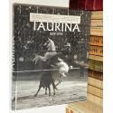 Antología de la fotografía taurina. 1839-1939.