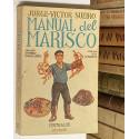 Manual del Marisco.