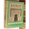 España musulmana (711 - 1031). Hasta la caída del Califato de Córdoba. Instituciones y vida social. Arte califal.