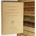 La Biblioteca de Ramírez de Prado.