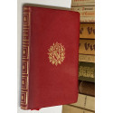 Cuentos de la Alhambra. Traducción, prólogo y notas de Ricardo Villa-Real.