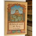 El librito del amante del arroz.