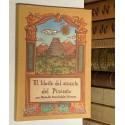 El librito del amante del pimiento.