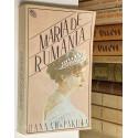 María de Rumanía.