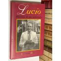 Lucio. Historia de un tabernero.