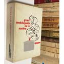 Gran enciclopedia de la cocina. Prólogo de Juan Perucho.