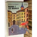 Madrid y los madriles.