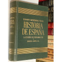La España de Fernando VII. Tomo XXXII.