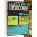 Juegos Olímpicos México 68.