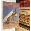 Juan Belmonte, matador de toros: su vida y sus hazañas. Introducción de Salvador Villalba Díaz de Mayorga.