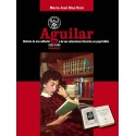 Aguilar. Historia de una editorial y de sus colecciones literarias en papel biblia (1923-1986). Colaboración de José Luis Sánche
