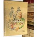 El cine que nos dejó ver Franco. [Monografía cine Albacete].