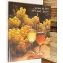 Los vinos de Jerez. Jerez-Xérès-Sherry.