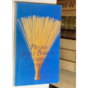 El libro de la pasta.