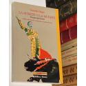 La suerte o la muerte. Poema del toreo. Edición, introducción y comentarios de Andrés Amorós.