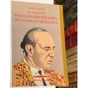 El Llanto por Ignacio Sánchez Mejías de Federico García Lorca.