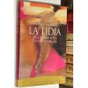 La Lidia. Diccionario de Tauromaquia.