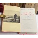 Obras completas, tomo VII: Meditaciones y Ensayos Espirituales.