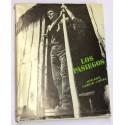 Los pasiegos. Estudio crítico, etnográfico y pintoresco (Años 1011 a 1960).