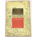 Memorias. Campañas de Napoleón en la Península Ibérica. Traducción de José Ramón.
