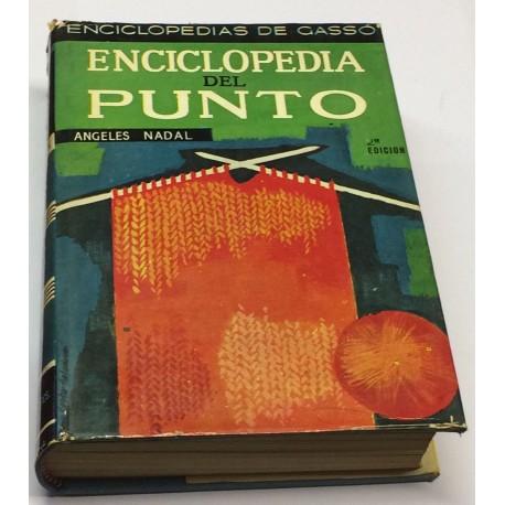 Enciclopedia del punto.