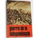 GUERRA DE LA INDEPENDENCIA. 1808 - 1814. Volumen 4: Campaña de 1809.