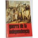 GUERRA DE LA INDEPENDENCIA. 1808 - 1814. Volumen 7 - 1º: Campaña de 1812 (Operaciones principales).