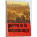 GUERRA DE LA INDEPENDENCIA. 1808 - 1814. Volumen 8- 1º: Campaña de 1813.