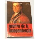 GUERRA DE LA INDEPENDENCIA. 1808 - 1814. Volumen 9: La Campaña de Wellington en Francia. Consideraciones.