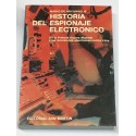 Historia del espionaje electrónico. De la Primera Guerra Mundial a las incursiones americanas contra Libia.