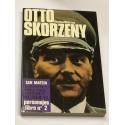 Otto SKorzeny.