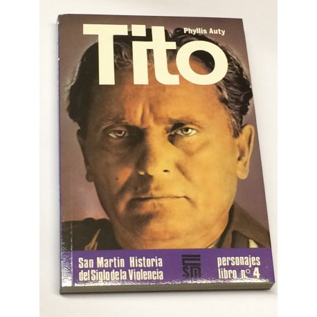 Tito.