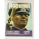 Rommel.