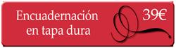 Editorial Aguilar Historia de una Editorial y de sus colecciones literarias en Tapa dura