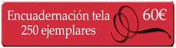 Editorial Aguilar Historia de una Editorial y de sus colecciones literarias en Papel Biblia