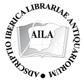 Asociación Ibérica de Librerías Anticuarias