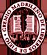 Gremio madrileño de libreros de viejo