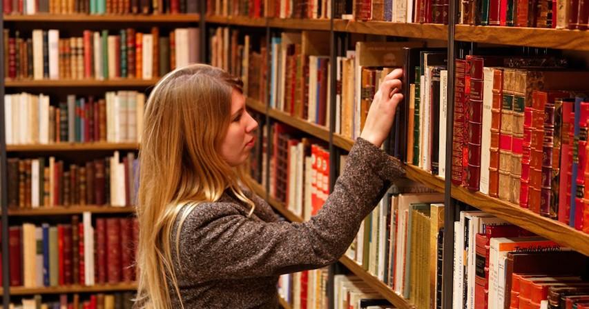 Búsca entre más de 30000 libros